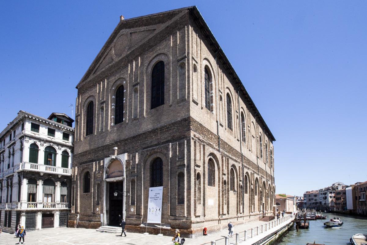 Alcantara MAXXI_Venezia21 20
