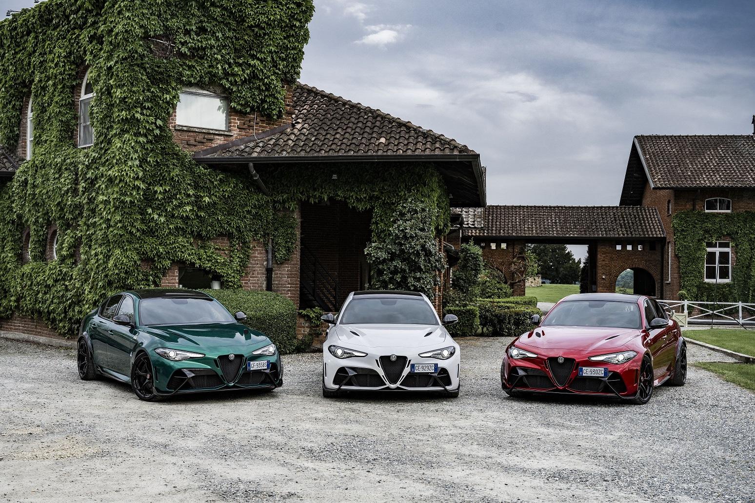 Alfa Romeo GTA (5)