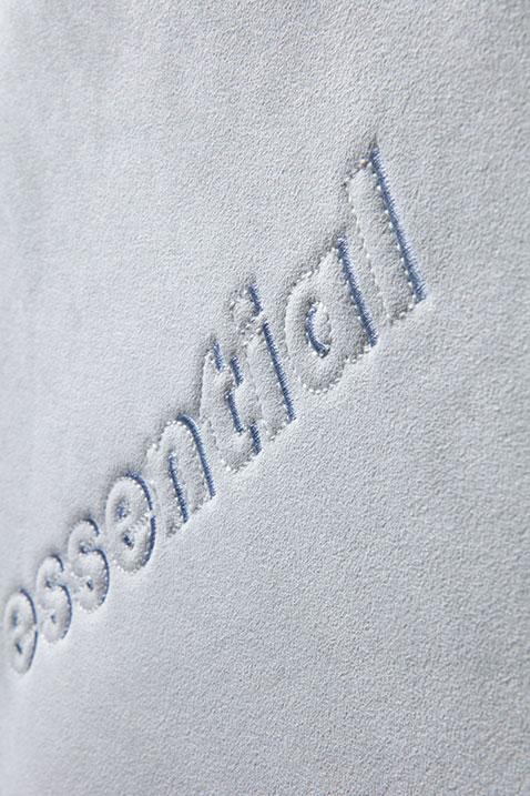 Alcantara collection 2020 21–ESSENTIAL–embroidery alcantara texture